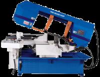 Ручной ленточно-отрезной станок по металлу PMS 460/600 HADP