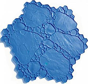 Заливочные полиуретановые эластомеры Axson