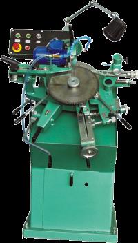Станок для затачивания дисковых пил со спеченым карбидом OSW-5M