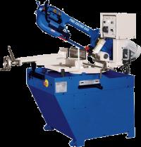 Ручной ленточно-отрезной станок по металлу PMS 230/260 SAD