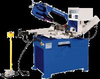 Ручной ленточно-отрезной станок по металлу PMS 250/310 HAD