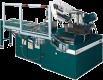 Автоматический ленточнопильный станок с ЧПУ CARIF 320 BA CNC