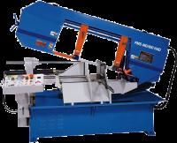Ручной ленточно-отрезной станок по металлу PMS 460/600 HAD