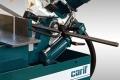 Полуавтоматический ленточнопильный станок CARIF 260 BSA