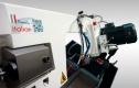 Полуавтоматический ленточнопильный станок CARIF 320 BSA