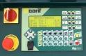 Автоматический ленточнопильный станок с ЧПУ CARIF 450 BA CNC